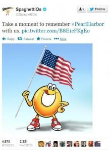 Spaghettios_Pearl_Harbor