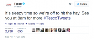 Tesco_Hit_the_Hay
