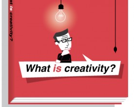 What-Creativity-ebook-intro