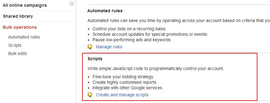 adwords-scripts-2