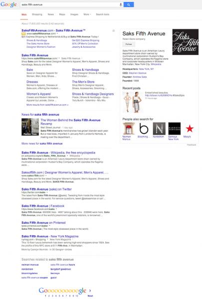 brand-7-pack-google