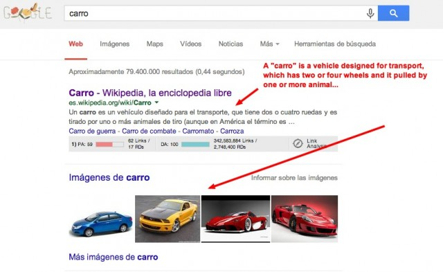 carro   Buscar con Google