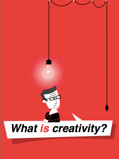 creativity-ebook-front