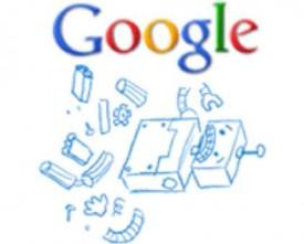 google_broken_robot