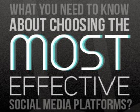 intro-effective-social-media-channels_jpg