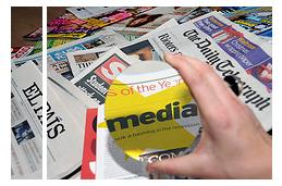 Media Lens
