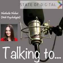 talking-to-nathalie-nahai-sq