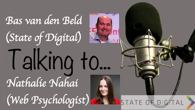 talking-to-nathalie-nahai