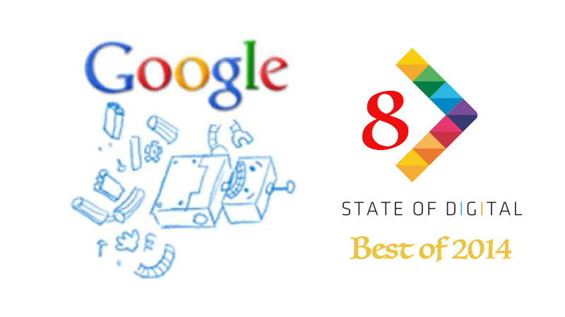 top10-2014-no8-google