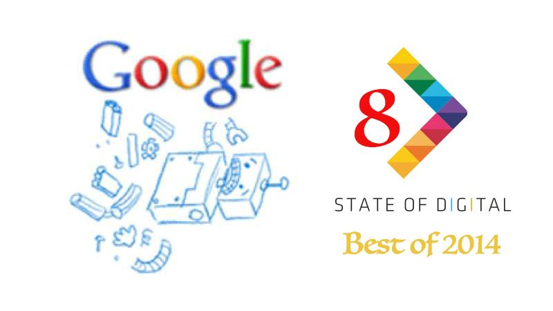 top10-2014-no8-google