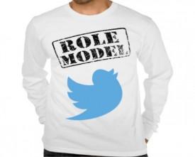 twitter-role-model