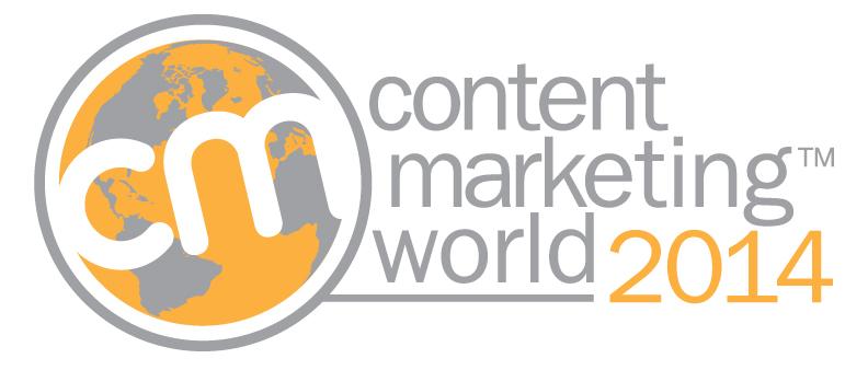 CM World Logo
