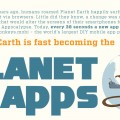Planet of the Apps 02 copy