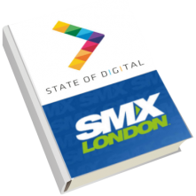 SMX-ebook-front