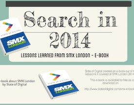 State-of-Digital-SMX-Ebook-infographic-intro_jpg