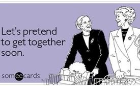 lets-pretend
