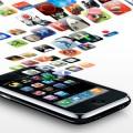 mobile-marketing-intro