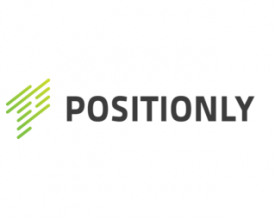 Positionly Logo