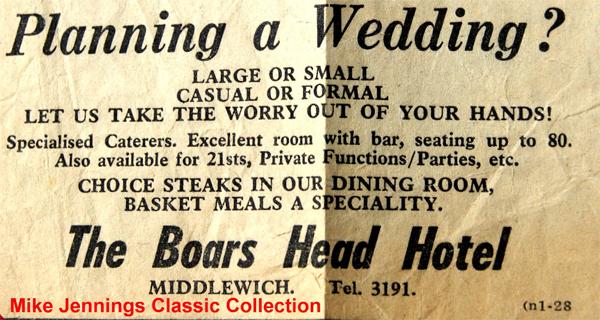 pre-web-newspaper-ad