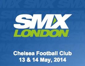 smx-london-2014-square