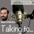 talking-to-rand-fishkin-sq