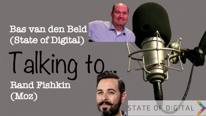 talking-to-rand-fishkin