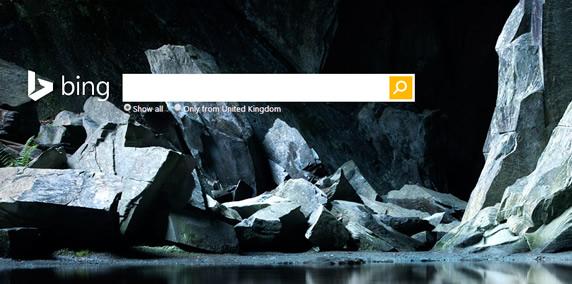 Bing-Homepage-Image