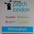 Chinwag Psych