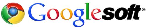 Googlesoft