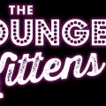 The Lounge Kittens