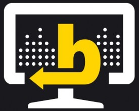 Monitor Backlinks logo