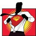 Super CMO