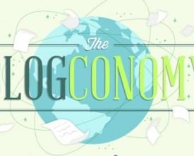 blog-economy-intro