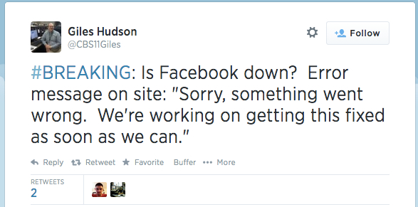fb-down-news