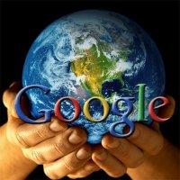 Google Domination