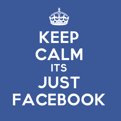 keep_calm_FB