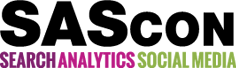 sascon-logo