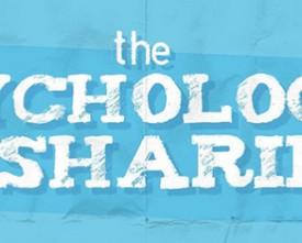 sharing-info-intro