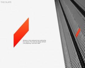 the-slate-design