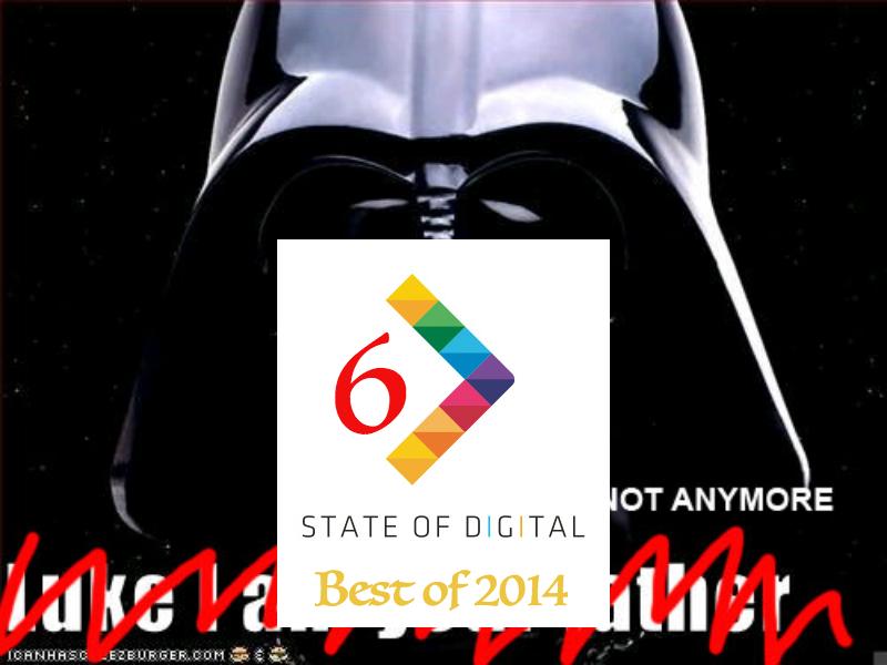 top10-2014-no6-forgotten