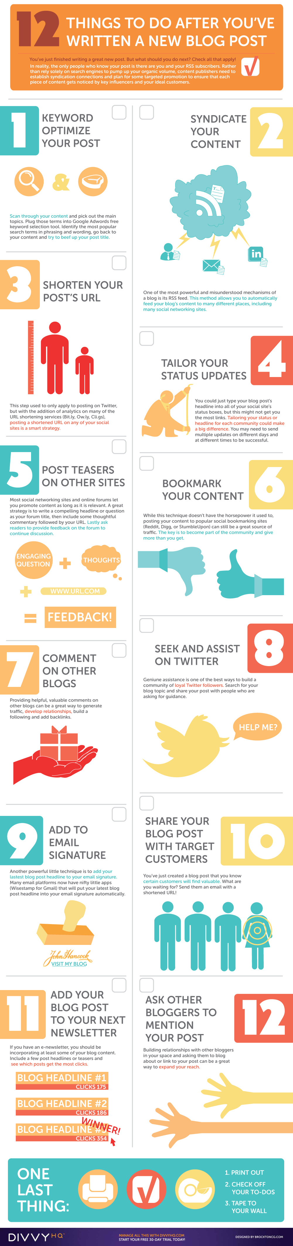 12-Things-blogpost-Infographic