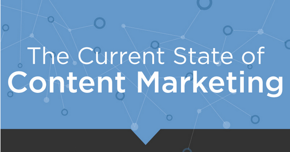 State-Content-Marketing-intro