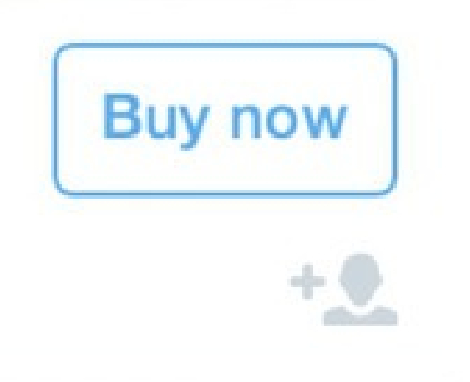 Twitter-Buy-Now-intro