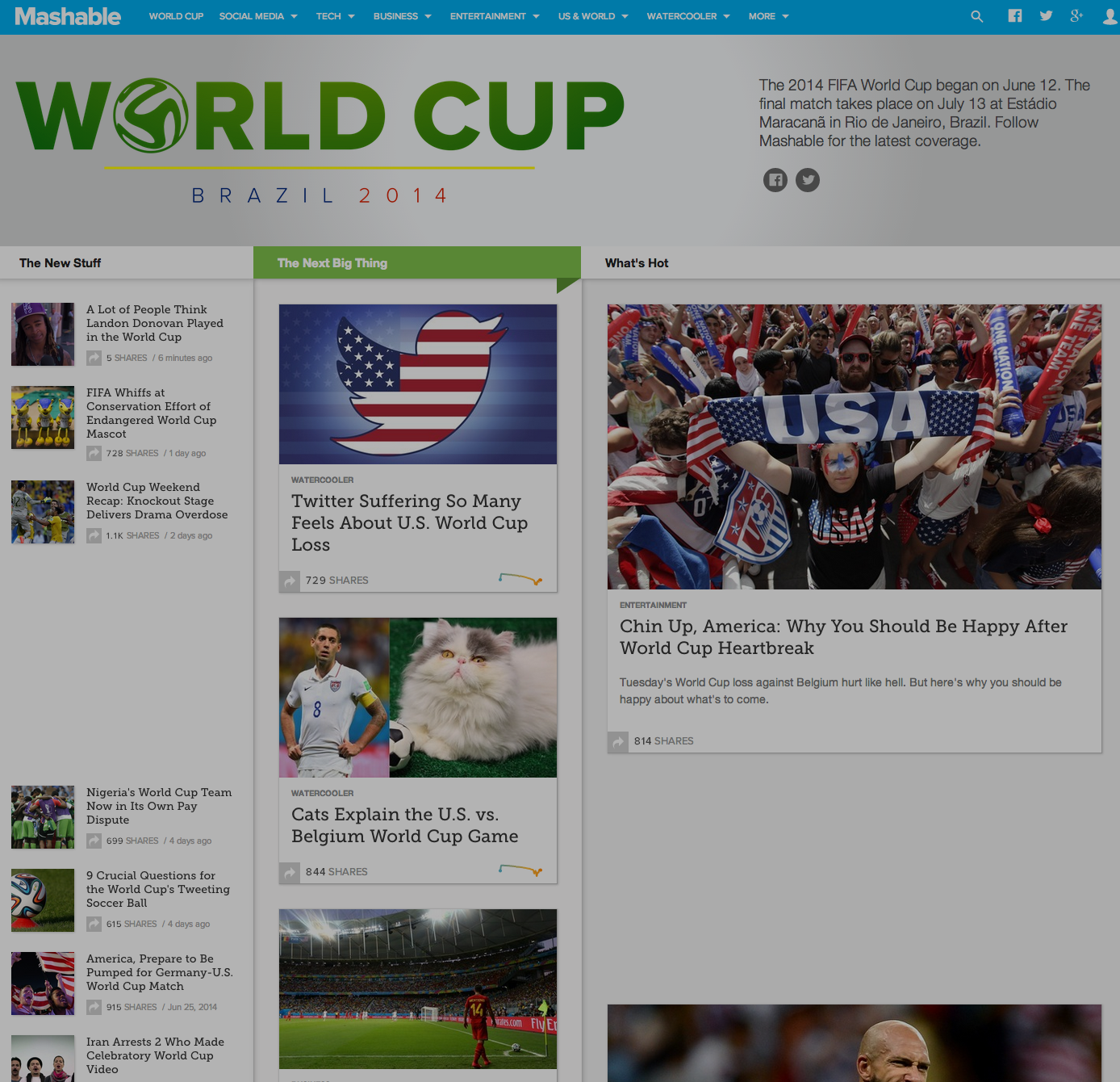 mashable-World-Cup