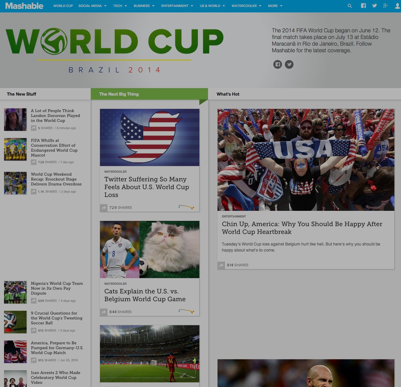 mashable-World-Cup