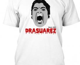 suarez-tshirt