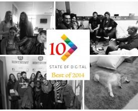 top10-2014-mediavision