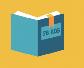 Facebook-ads-intro