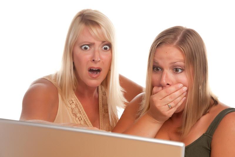 bigstock-Two-Shocked-Women-Using-Laptop SIZED