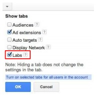 labs-feature